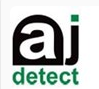 AJ detect - expert - diagnostique - amiante - fribourg